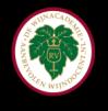 Aanbevolen-wijndocent (1)
