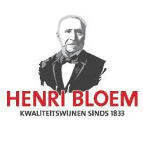 henri-bloem
