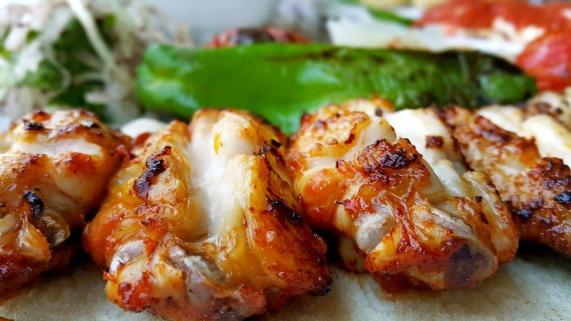 kebab-2505240_1280