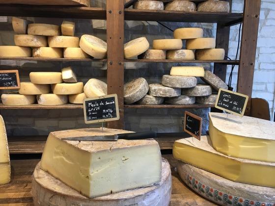 cheese-2205913_1280