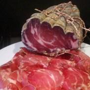 Beuling-droge-vleeswaren-coppa-procureur
