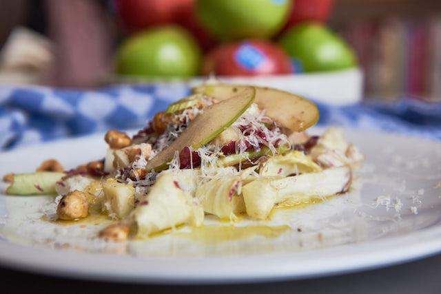 Marlene-appels-salade-2-jpg