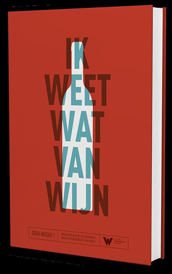 wine-sden1_book