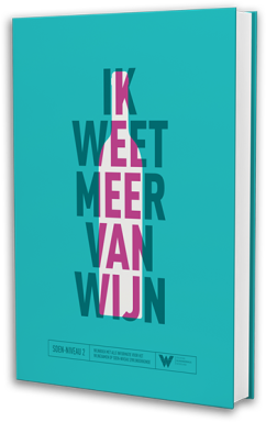 wine-sden2_book