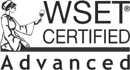 wset_certified