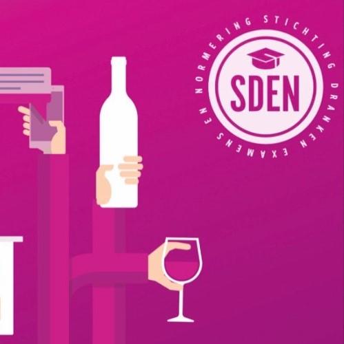 sden4 (2)